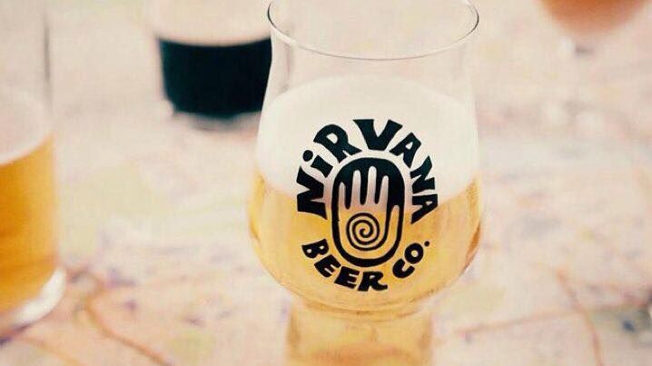 UK's First Non-Alcoholic Brewery Opens in London