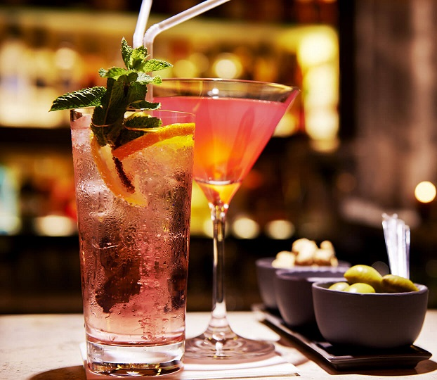 Top Tips for Running a Successful Bar