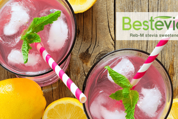 SweeGen's Releases BESTEVIA Reb D Stevia Leaf Sweetener