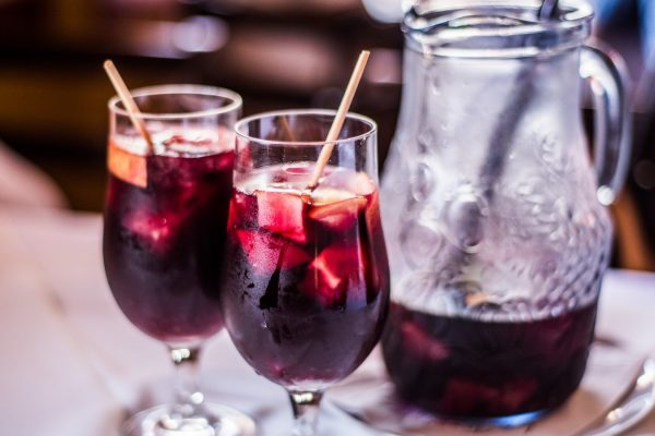 7 Drinks You Should Try While You Are In Spain