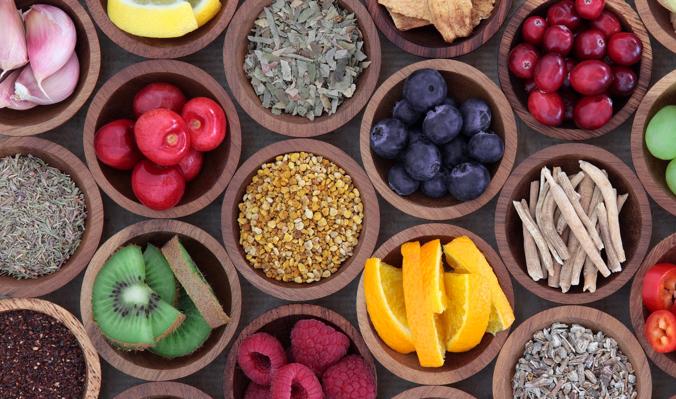 Blue Pacific Flavors Opens New Research & Development Laboratory
