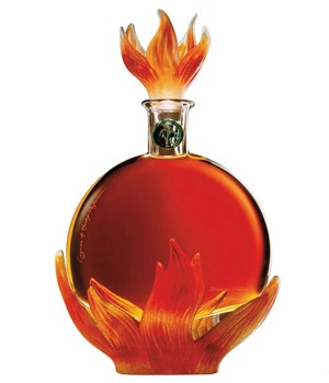 The Top 10 Most Expensive Cognac Bottles of All Time