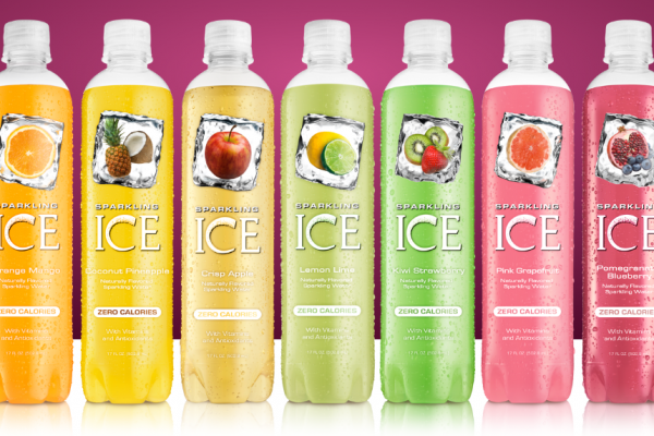 Talking Rain Beverage Company Announces Alliance with Tata Global Beverages