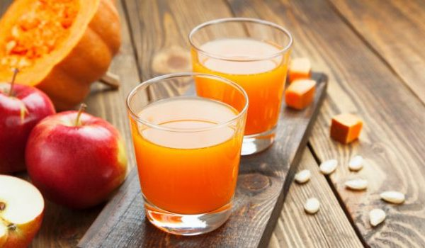 How the Juicing Industry Is Changing