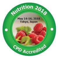 Nutrition & Health 2018