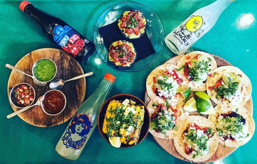 How Beverage Brands Can Make the Most of Social Media?