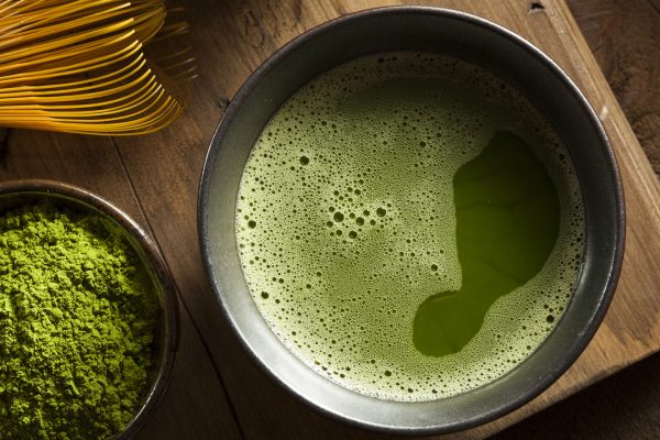 Matcha Market Size Worth $5.07 Billion by 2025