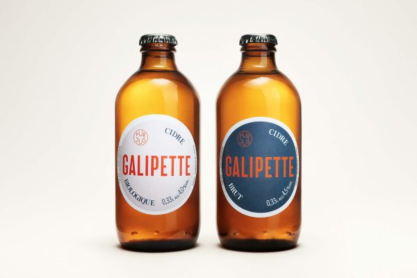 Galipette Cidre Appoints ex-Diageo Executive As Managing Director