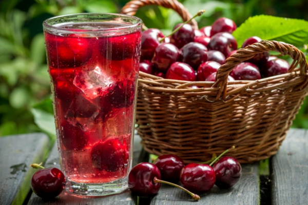 Royal Ridge Fruits Extends Into Beverage Market