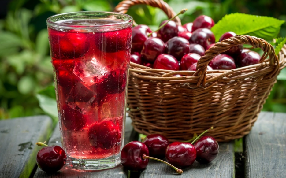 Royal Ridge Fruit Tart Juice