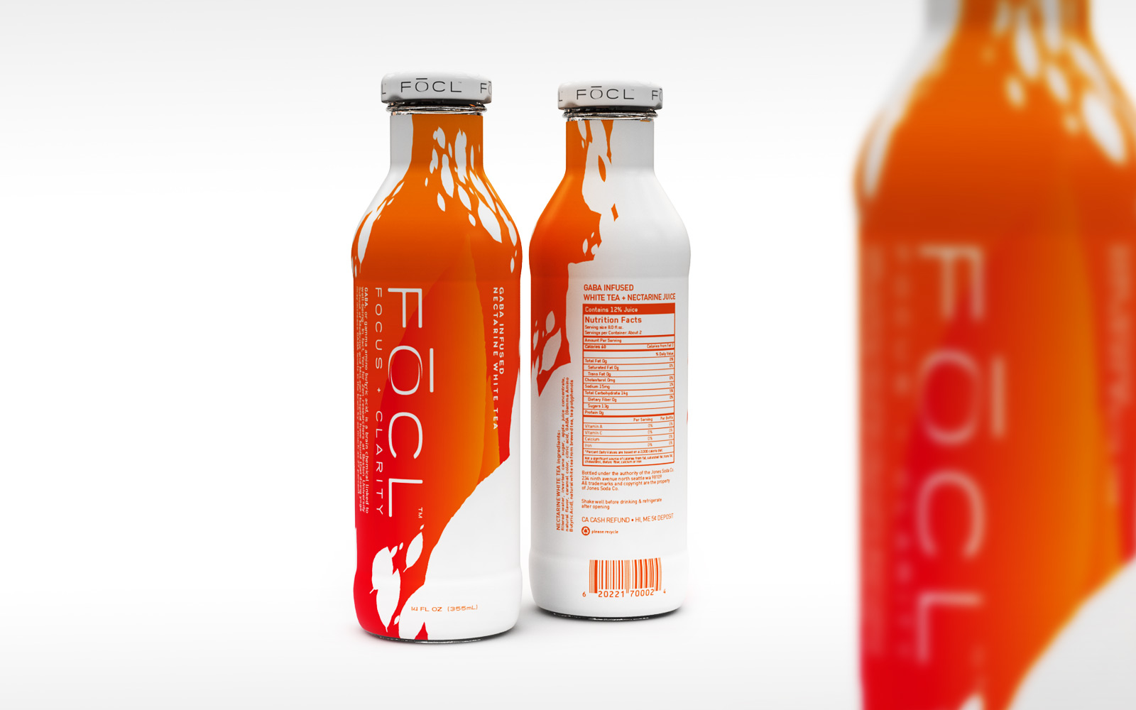 The Growth Of Sanitary Beverage Packaging Market