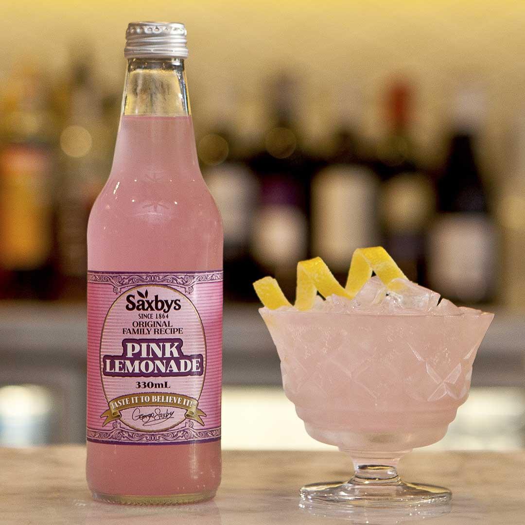 20 Highest-Ranking Non-Alcoholic Beverage Brands