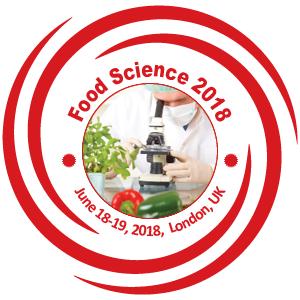 Food Science 2018