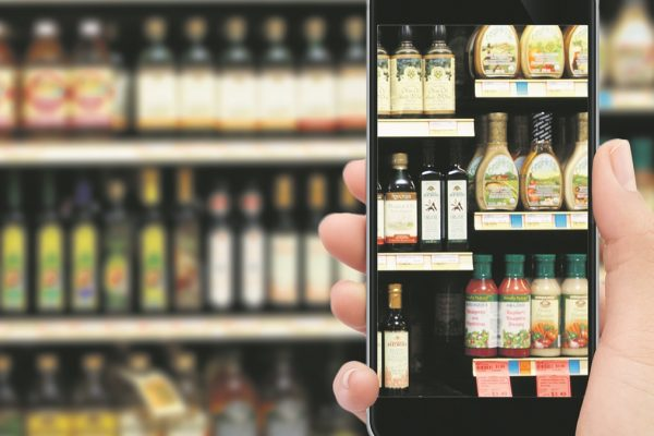 How Will AI Revolutionize Marketing Communication in the Beverage Industry in 2018?