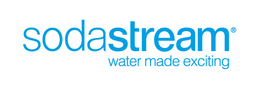 SodaStream Offers to Acquire its French Distributor