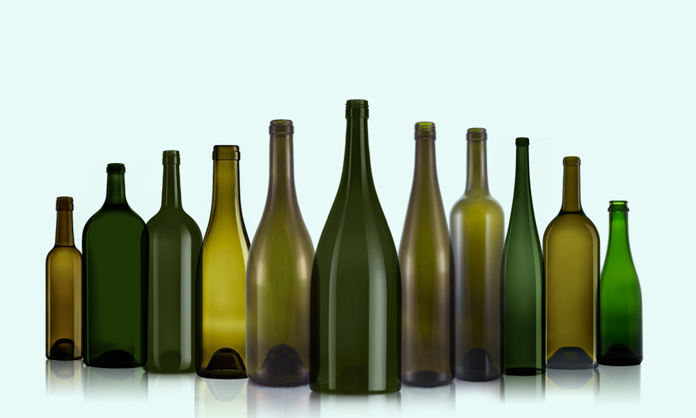 Croxsons Tackle the Wine Industry's Supply Chain Imbalance