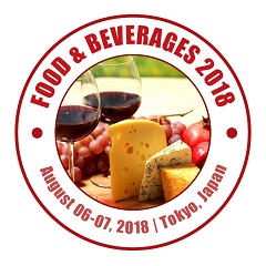 International Conference on Food and Beverages