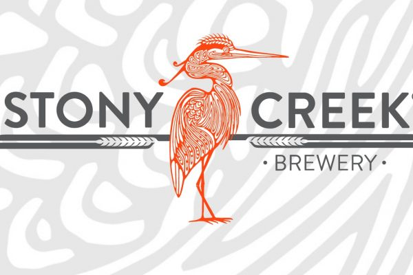 New Release From Stony Creek Brewery