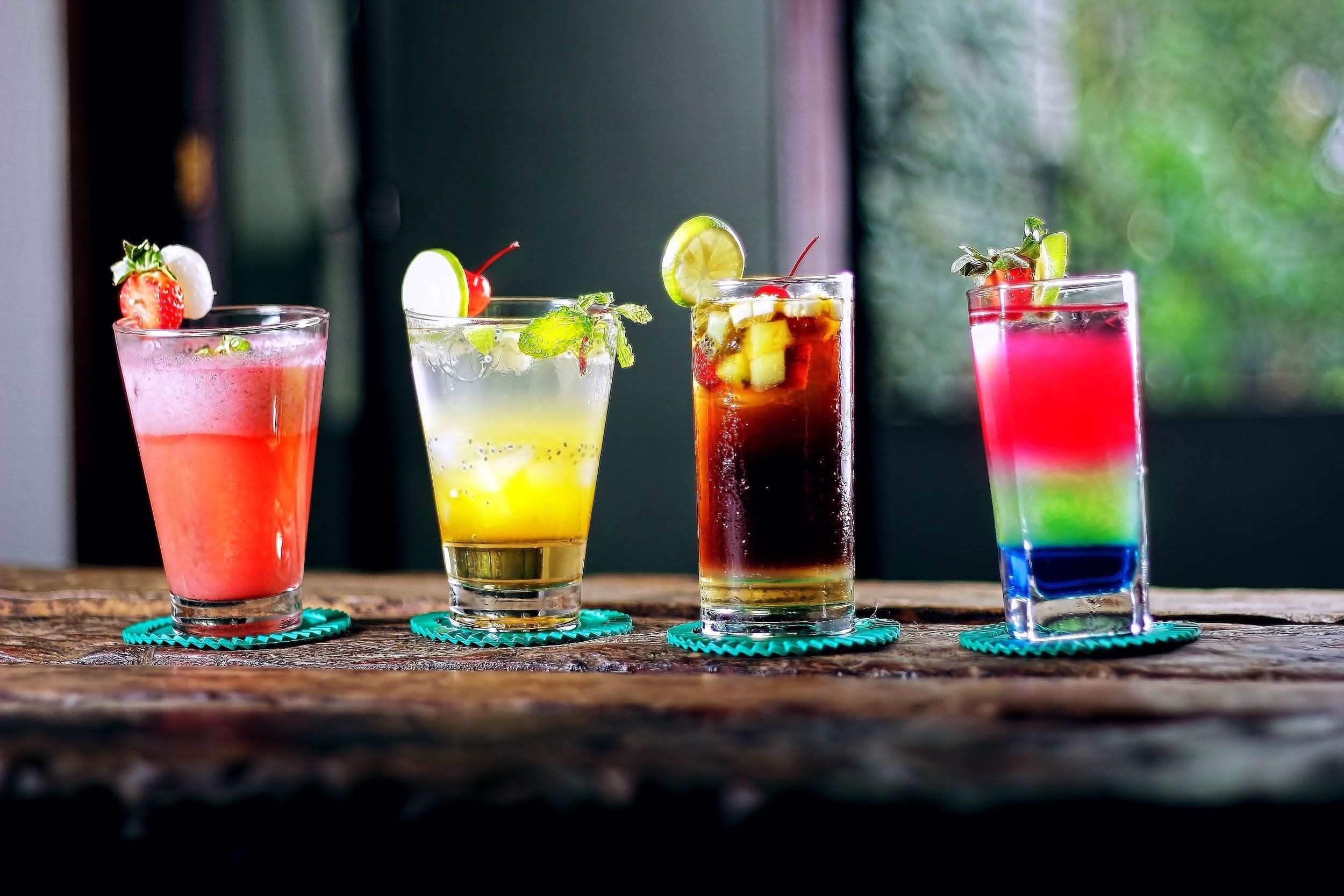 11 Ecommerce Shortcuts For Drinkpreneurs In 2018