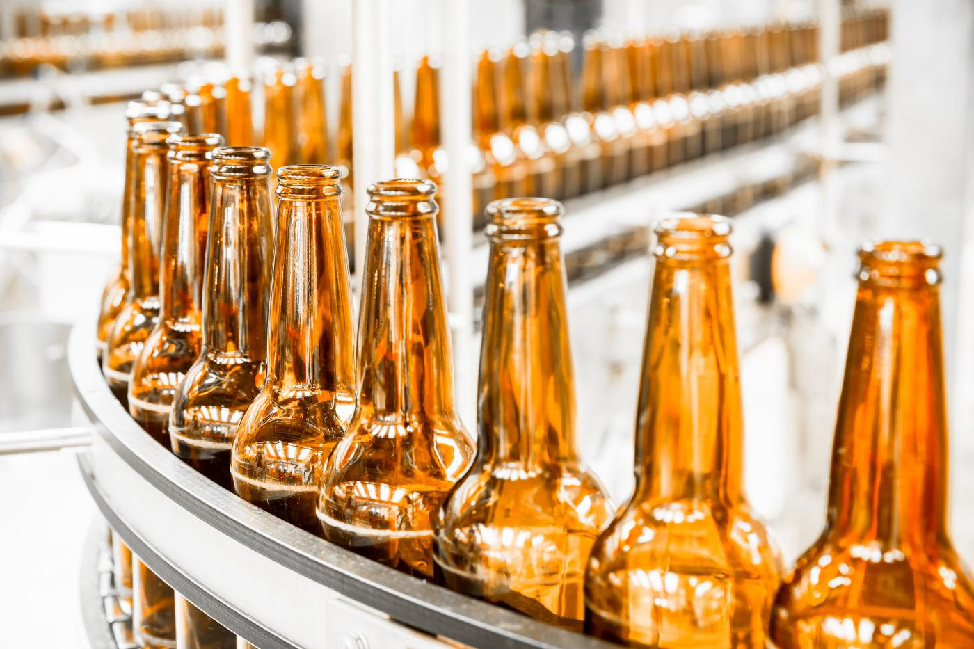8 Tips to Ensure You have a Successful Contracted Beverage Production