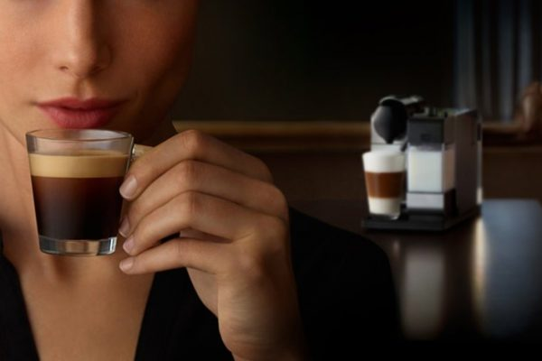 Nespresso Challenges Filmmakers For The Third Time