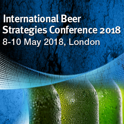 20th Anniversary of The International Beer Strategies Conference