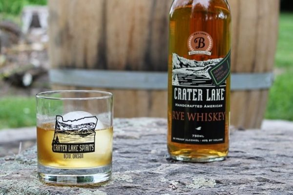 America's Most Award Winning Small Batch Distillery