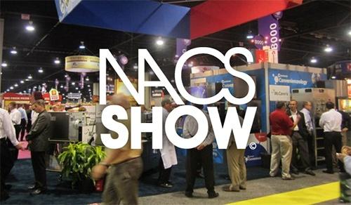 NACS Expo