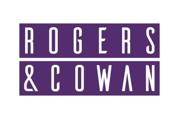 Rogers & Cowan/FRUKT Partnerships With Heineken USA