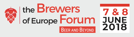 The Brewers of Europe Forum