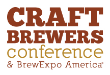 The Craft Brewers Conference & BrewExpo America