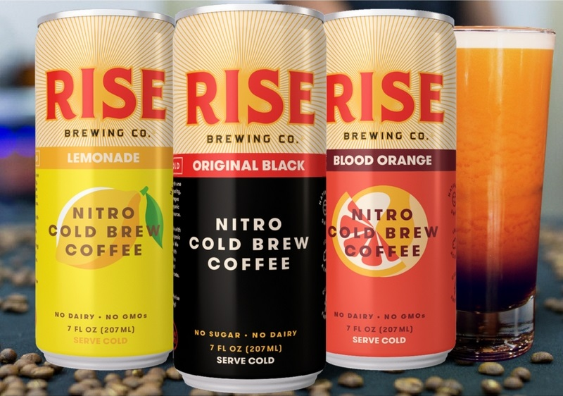 What 19 Beverage Execs Taught Us About Growing a Winning Brand