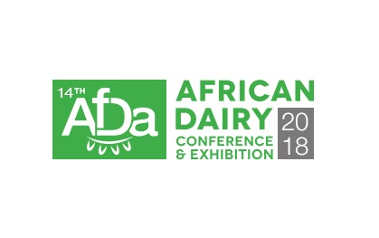 14th African Dairy Conference and Exhibition