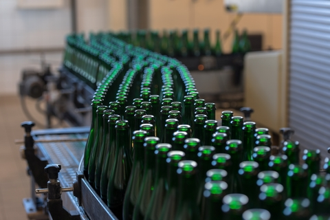 Your Second Beverage Production Run is Looming, Now What?