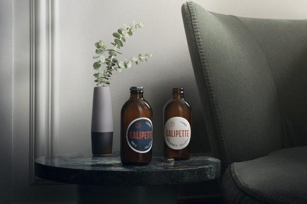 Galipette Cidre Launches In The UK