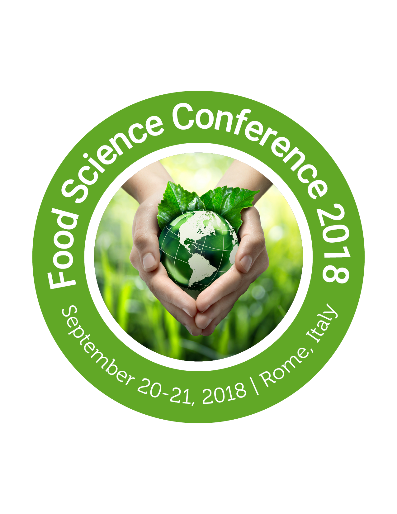 Food Science Conference 2018