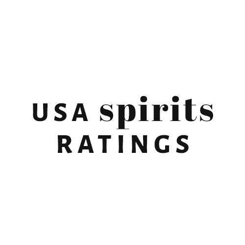 USA Spirits Ratings