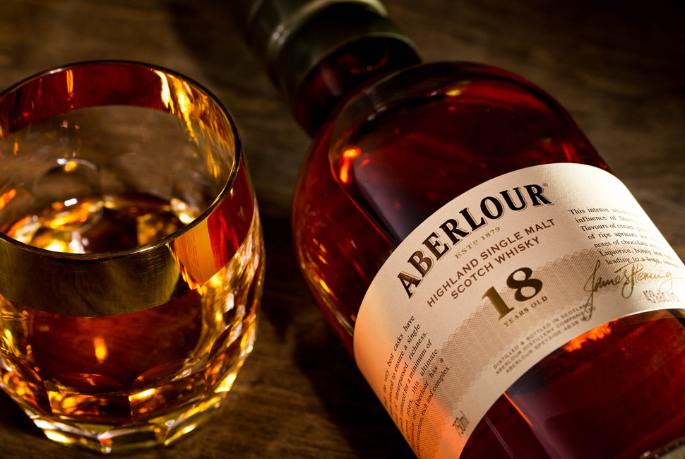 8 Classic Scotches You May Have Missed Out On