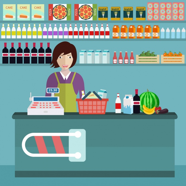 Building and Measuring Customer Loyalty in the Food and Beverage Industry