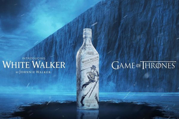 Game of Thrones Inspired Whisky is Here