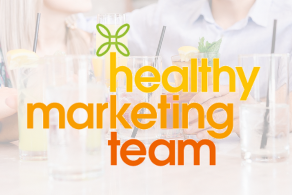 Healthy Marketing Team Establish Consulting & Training Hub in Singapore