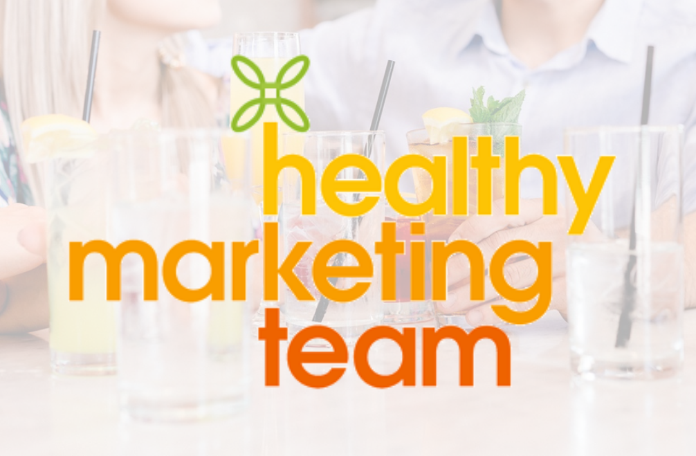 Healthy Marketing Team Establish Consulting & Training Hub in Singapore