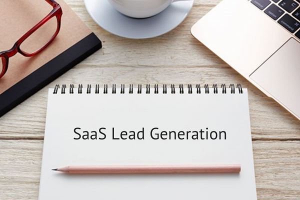 How To Use Live Chat To Improve SaaS Lead Generation
