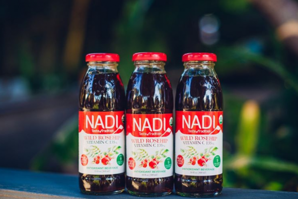 Nadi – Taste Of Tradition