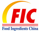 Food Ingredients China