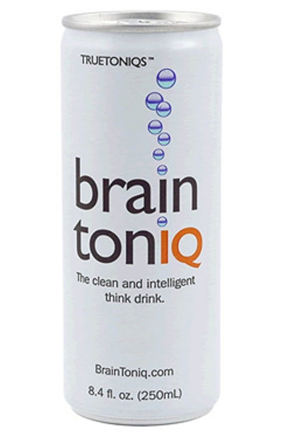 10 Nootropical Beverage Products For High Brain Function