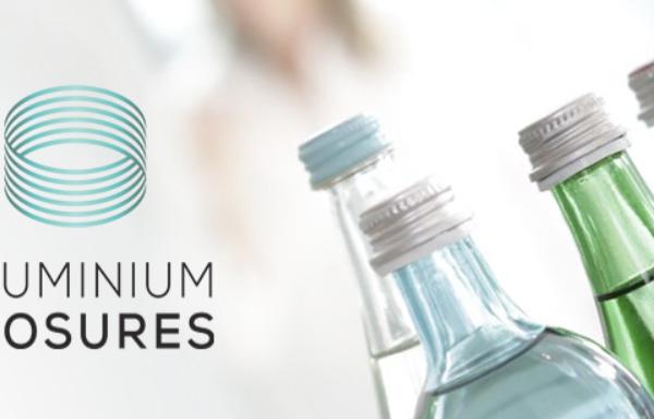 Aluminium Closures Seal Significant Part of Mundus Vini Award-Winning Wines