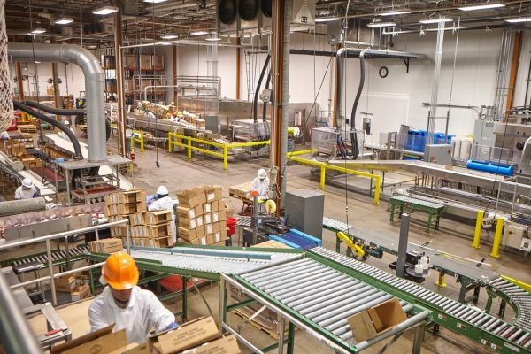 American Pasteurization Company Acquires FreshCo Foods