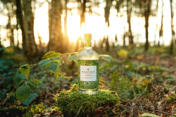 Bax Botanics – A New Player in The Alcohol-Free Spirits Market