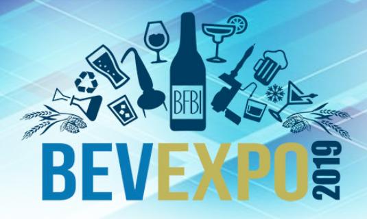 BevExpo 2019